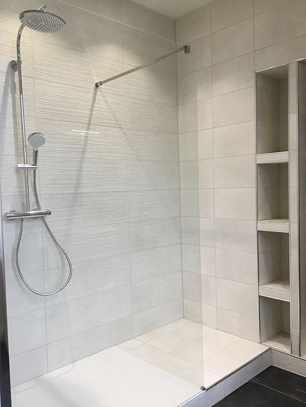 douche-salle-de-bain-java-renovation-architecte-decorateur-d'interieur-alsace-haut-rhin
