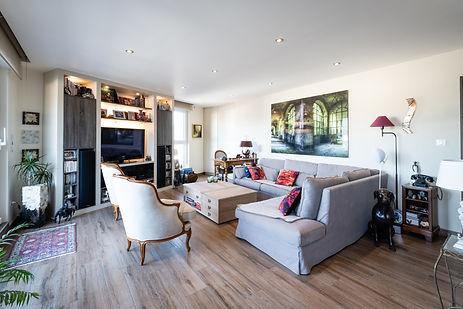 renovatoin-salon-meuble-tele-sur-mesure-architecte-decorateur-haut-rhin