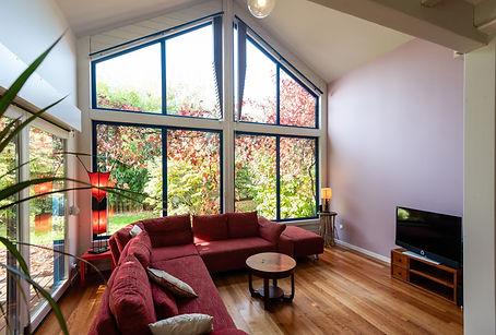salon-canape-tele-verriere-java-renovation-architecte-decorateur-alsace-turckheim