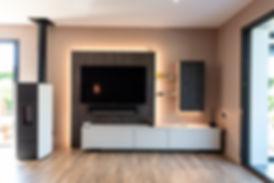 meuble-tele-sur-mesure-design-renovation-archi-deco-alsace