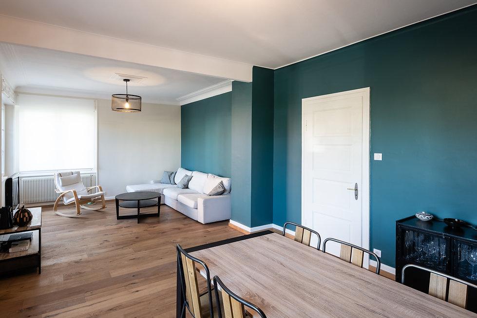 salon-salle-a-mange-design-java-archtecte-decorateur-d'interieur-bas-rhin