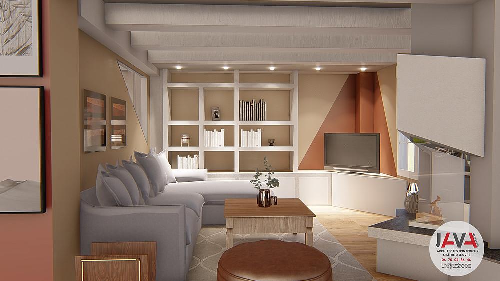 lumion-renovation-sallon-meuble-tv-sketchup-java-archi-deco_alsace-turckheim