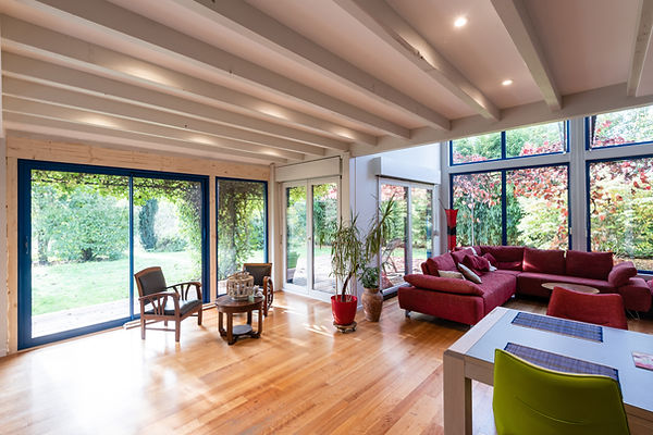 salon-renovation-apres-espace-java-architecte-decorateur-alsace-illzach