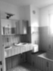 avant-renovation-gite-salle-de-bain-architecte-decorateur-java-colmar