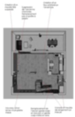 plan-avant-renovation-alsace-architecte-interieur