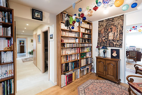 Colmar/ Maison/ rénovation/ salle de bain/ isolation/ appartement/ deco/ tendance/ Java decorateurs