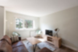 salon-meuble-tv-renovation-gite-java-architecte-decorateur-alsace-turckheim