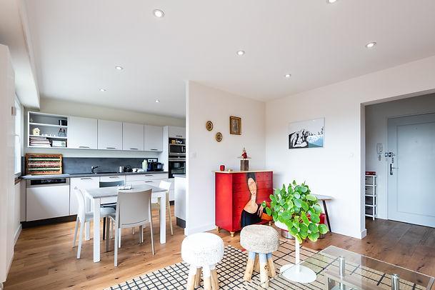 apres-renovation-salon-cusine-architecte-decorateur-d'interieur-turckheim