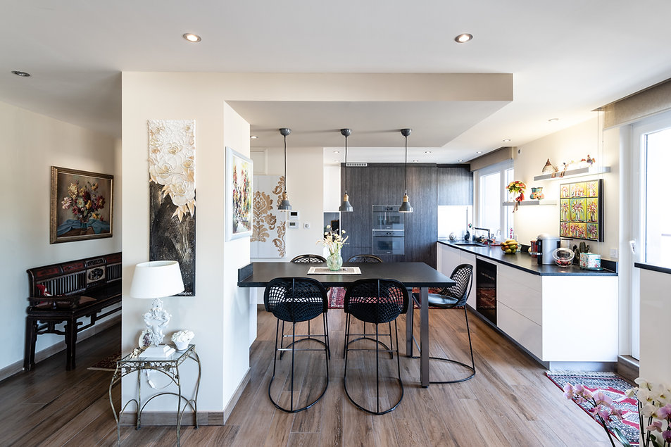renovation-cusine-sur-mesure-design-entree-java-archi-deco-colmar