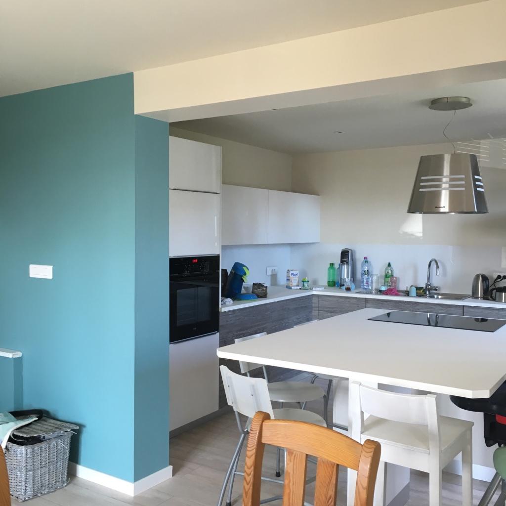 Maison/Cuisine/Deco/Archi interieur