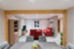 salon-salle-a-manger-renovation-java-maitre-d'oeuvre-architecte-decorateur-alsace-bas-rhin