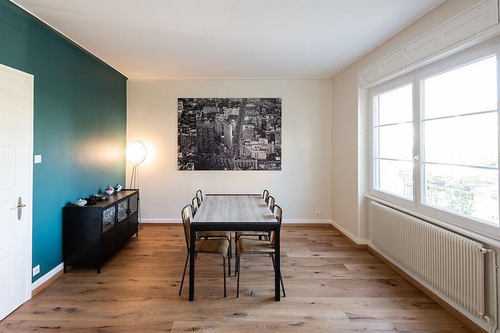 salle-a-manger-design-renovation-maitre-d'oeuvre-java-bas-rhin