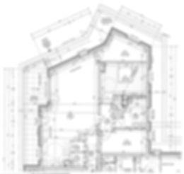 Appartement/Attique/Constructeur/Architecte d'interieur/Agencement/Java decorateur/Tendance/Espace/Optimisation/Couleurs/Habitat