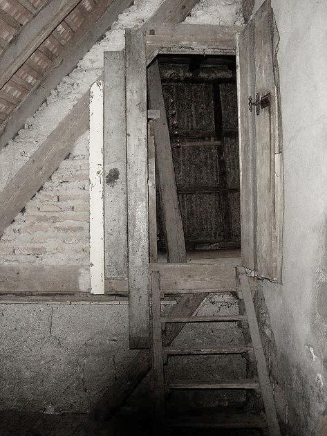 Grange/ rénovation/ Java decorateur/ Maison/ Tendance/ Deco/ Architecte d'intérieur