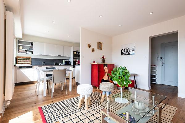 renovation-salon-cuisine-sur-mesure-architecte-decorateur-java-turckheim