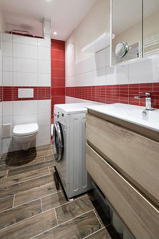 salle-de-bain-buanderie-toilette-architecte-decorateur-d'interieur-turckheim