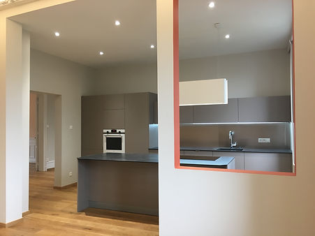 cuisine-sur-mesure-spot-java-renovation-haut-rhin-alsace-archi-deco