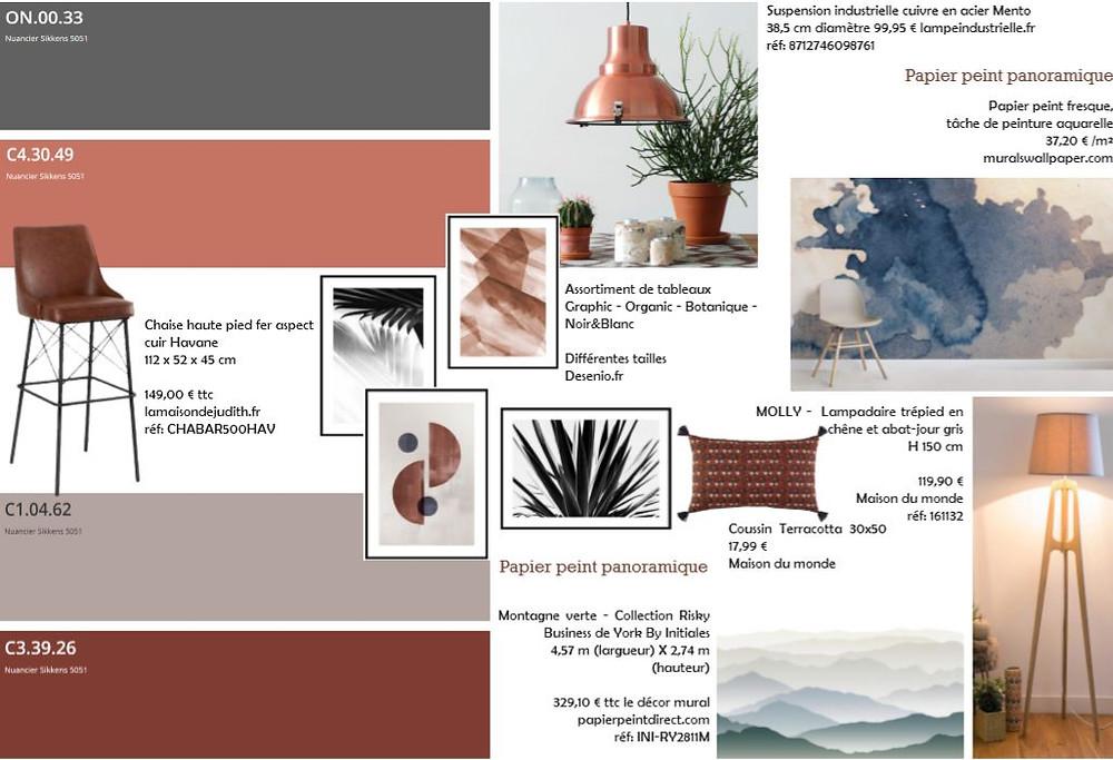 planche-d'ambiance-java-decorateur-decoration-alsace-renovation