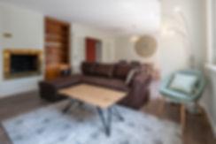 salon-salle-a-manger-renovatoin-gite-java-design-architecture-decoration-alsace-horbourg-wihr