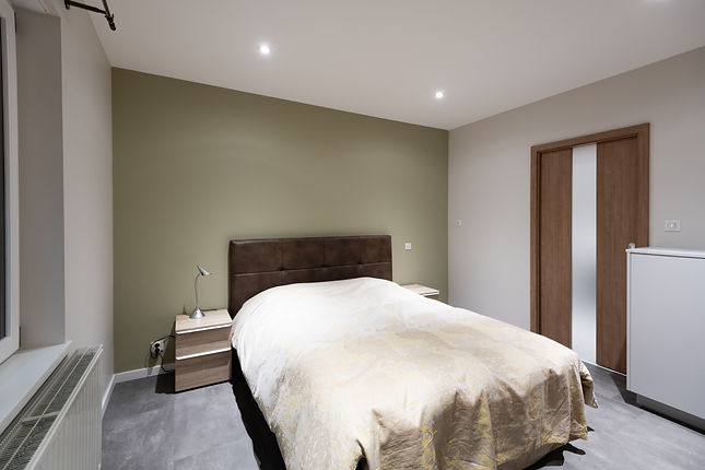 chambre-lit-double-place-renovation-java-architecte-decorateur-alsace-haut-rhin