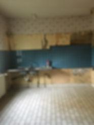 avant-renovation-java-ancienne-cusine-architecte-decorateur-alsace-turckheim