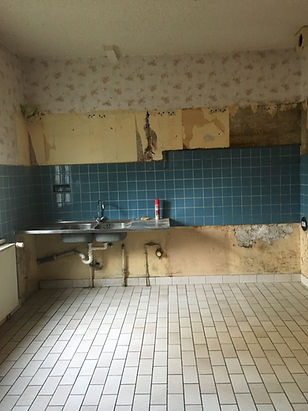 avant-renovation-java-ancienne-cusine-architecte-decorateur-alsace-turckheim