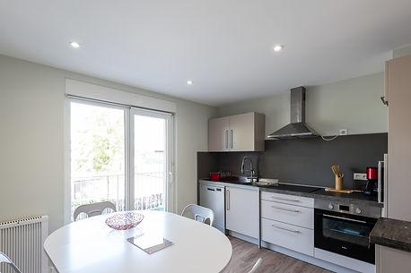 cuisine-sur-mesure-renovation-java-archi-deco-alsace