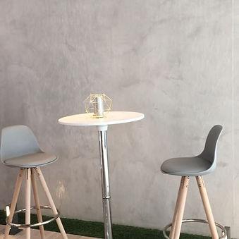 Moderne Deco #deco #design #decoration #