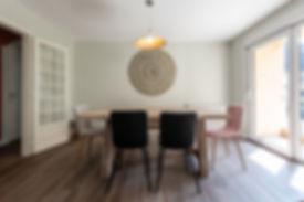 salle-a-manger-salon-renovation-java-architecte-decorateur-alsace-haut-rhin