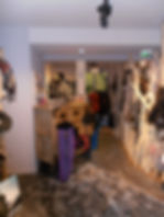 Boutique/Colmar/Renovation/Magasin/Tendance/Architecte d'interieur/Java decorateurs/Ambiance/Bois/Habits/Decoration/Style/Mode
