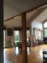 avant-renovation-salon-java-architecte-decorateur-alsace-illzach