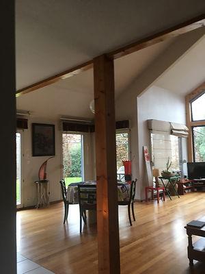 avant-renovation-salon-java-architecte-decorateur-alsace-illzach