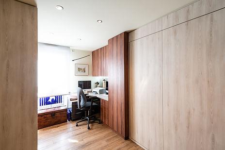 bureau-renovation-lit-cachee-design-archi-deco-alsace