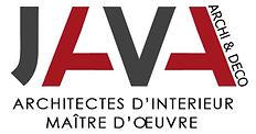 logo Archideco site.JPG