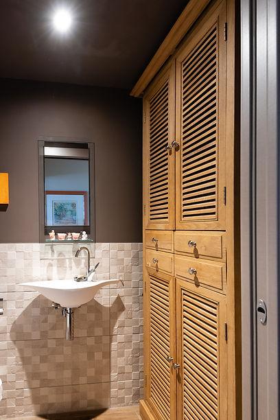 salle-de-bain-lavabo-buanderie-architecte-decorateur-turckheim