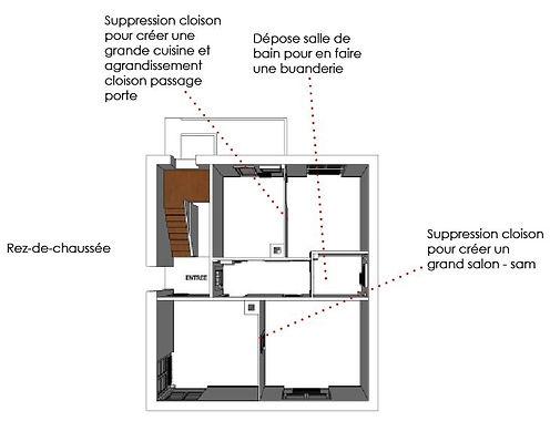 plan-avant-rez-de-chaussee-renovation-architecte-d'interieur-java-turckheim