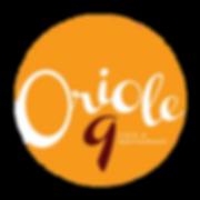 Oriole9_WoodstockNY_Breakfast-Brunch-Lun