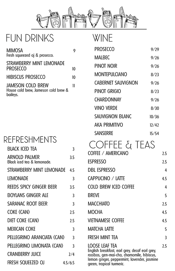 DRINKS MENU FOR WEBSITE ONLY_page-2.png