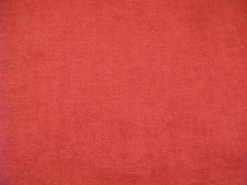 Rød bund m effekt