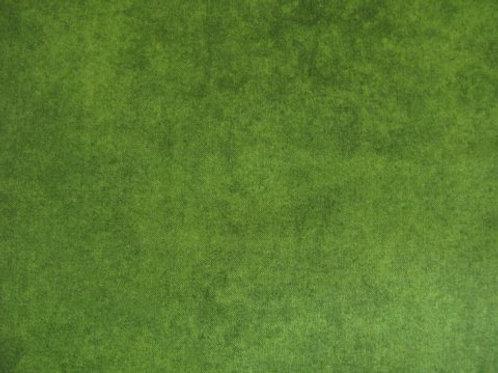Mellem grøn marmoreret