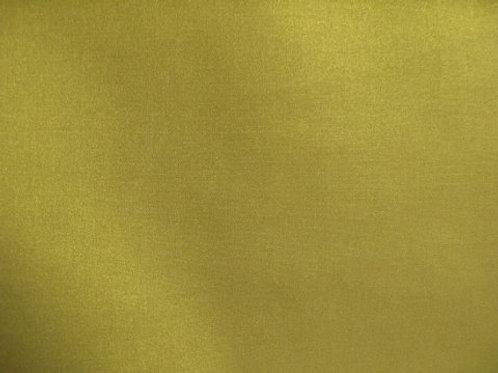 Guld stof