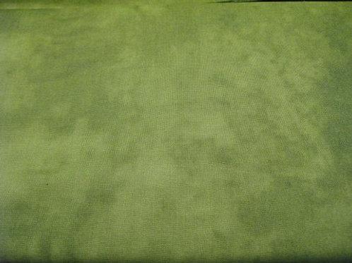 Grøn marmoreret