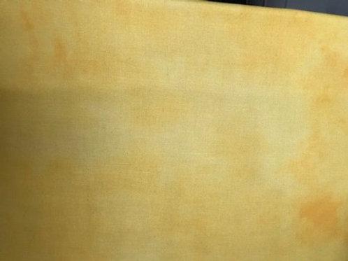 Lys gul marmoreret