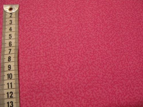 Pink m. mønster