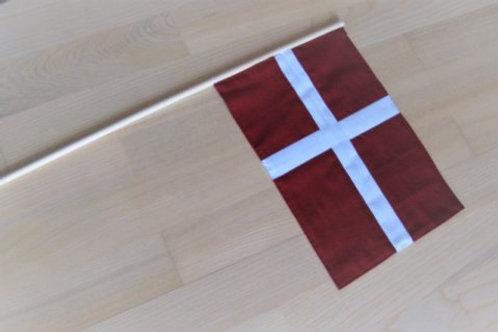 Hurra flag