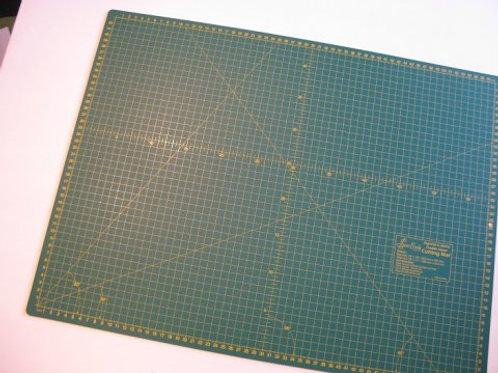 Skæreplade, 60 x 90 cm