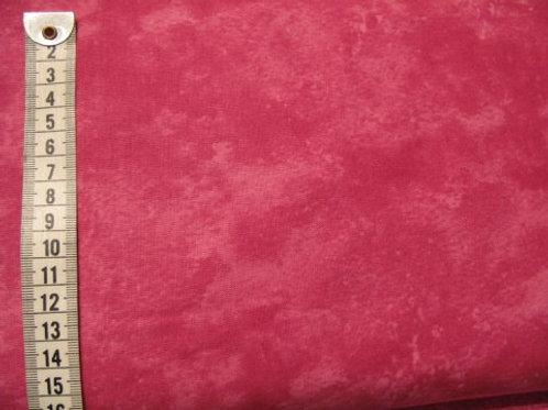 Pink marmoreret