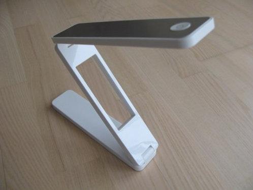 Lille sammelfoldelig LED-lampe