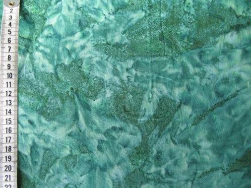 Grøn - bali