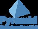 Pyramid-Construction-Ltd.png